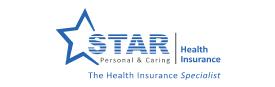 star-insurance
