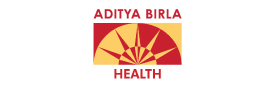 adithya-birla